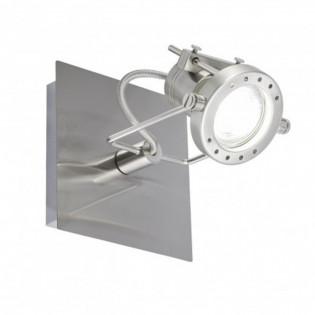 Adjustable Spotlight Olbia