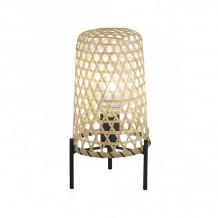 Table Lamp Lagoa