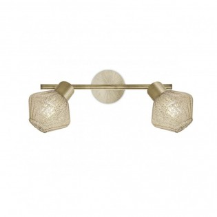 Ceiling Track Light Ozadi (2 lights)