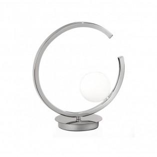 Table Lamp Nadia
