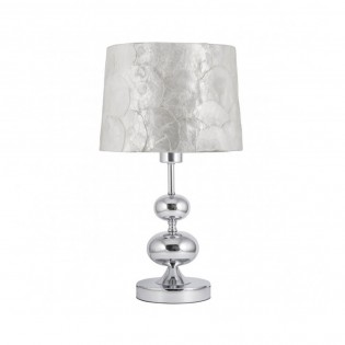 Table Lamp Aurora Nacre