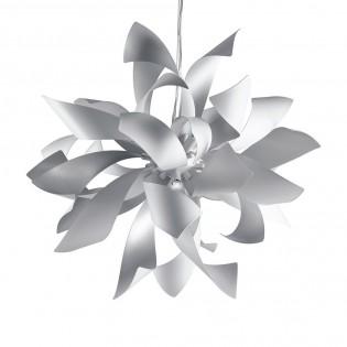 Ceiling Light Bloom