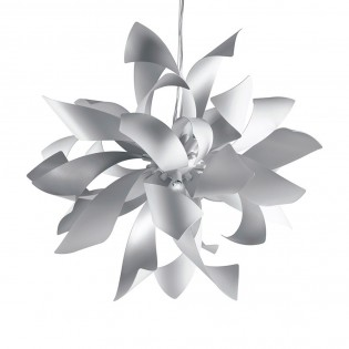 Pendant Light Bloom