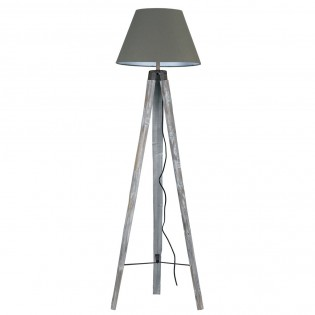 Tripod Floor Lamp Gallery