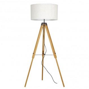 Tripod Floor Lamp Studios