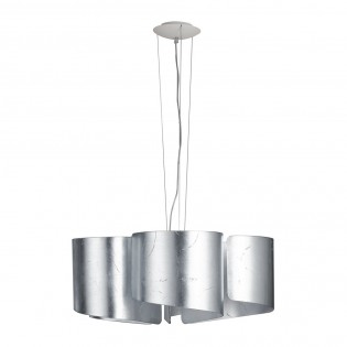 Pendant Light Imagine