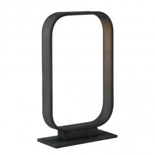 Table Lamp LED Moka (5W)