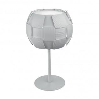 Table Lamp Nectar