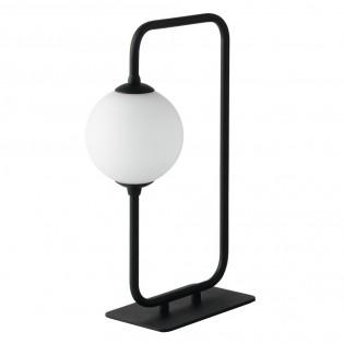 Table Lamp Neutron