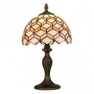 Table Lamp Liberty