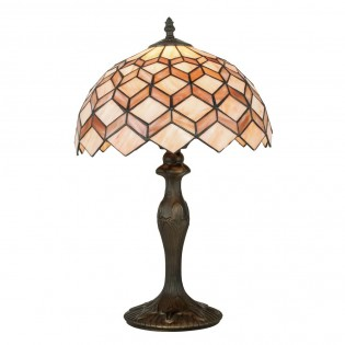 Table Light Liberty