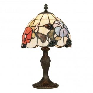 Table Lamp Ninfa