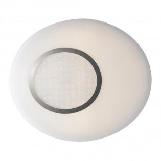 LED Smart Flush Ceiling Light