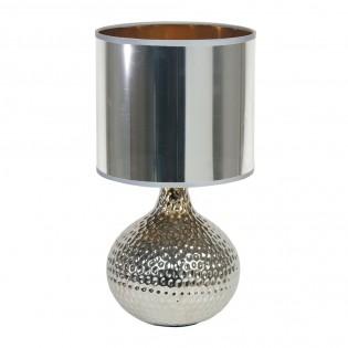 Table Lamp Pulsar