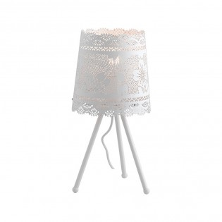 Table Lamp Cluny