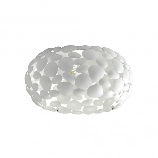 Ceiling Flush Light Dioniso