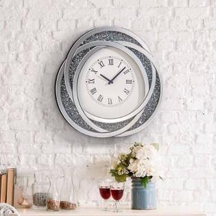 Wall Clock Ananya