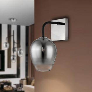 Wall Light LED Izar (6W)