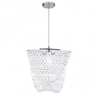 Hanging Light Argel