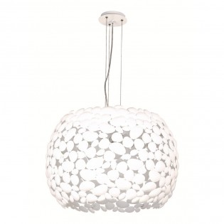 Pendant Light Dioniso