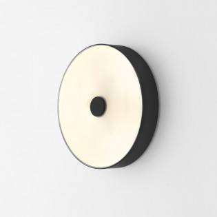 Wall Light Ambor
