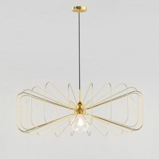 Pendant Lamp Crawford II