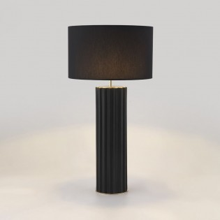 Table Lamp Onica