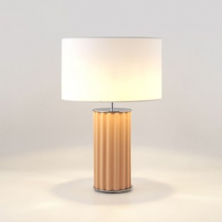 Table Lamp Sonica