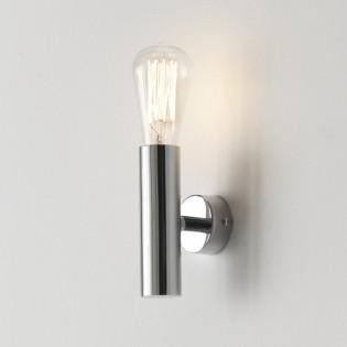 Wall Light Less