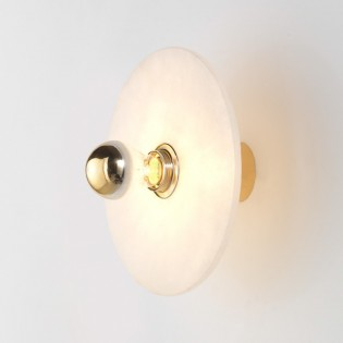 Wall Lamp Alba