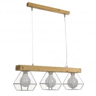 Lámpara de techo Olaya