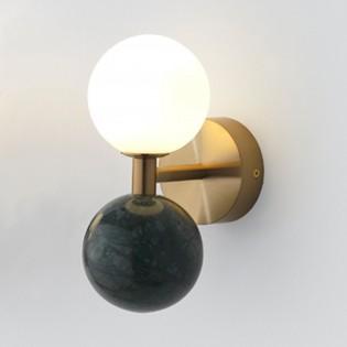 Wall Light Dalt