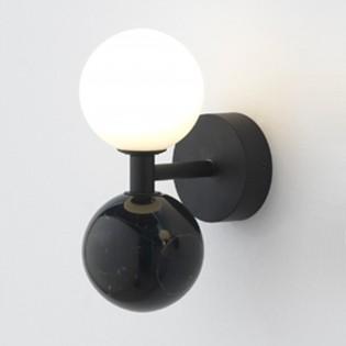 Wall Light Dalt II