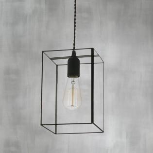 Hanging Lamp Rada