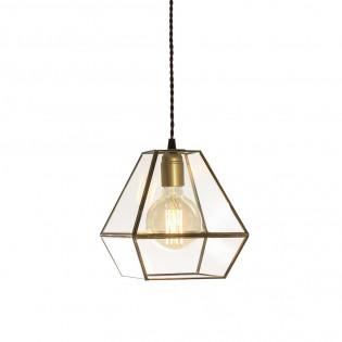 Pendant Lamp Nadir