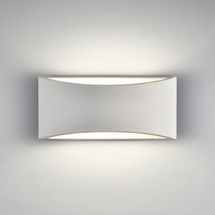 Wall Lamp Dana