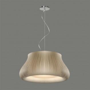 Pendant Lamp Nanok