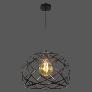 Suspended Lamp Bellona