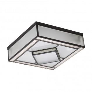 Ceiling Flush Light Granadian Zaid II