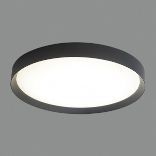 Ceiling Flush Light LED Minsk (42W)