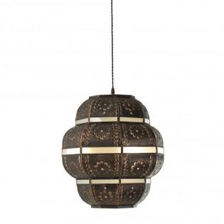 Pendant Lamp Karima