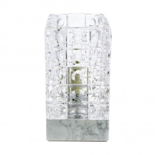 Table Lamp LED Ice (2W)