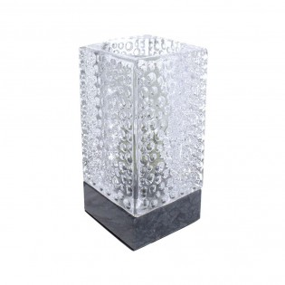 Table Lamp LED Bubbles (2W)