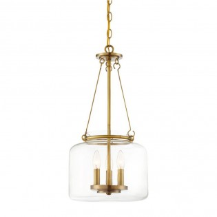 Pendant Lamp Akron
