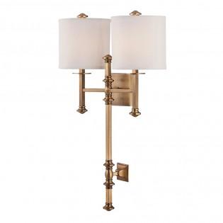 Wall Lamp Devon II