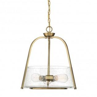 Suspended Lamp Dash