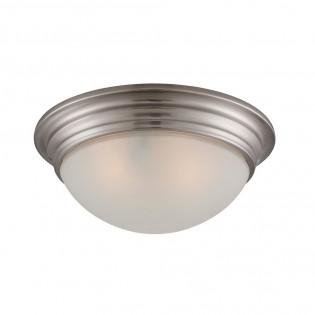 Ceiling Flush Light Flush