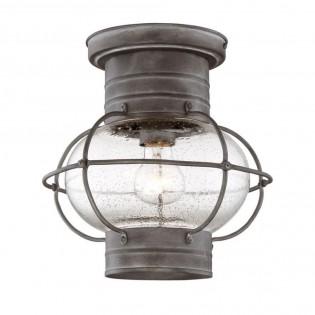 Ceiling Flush Light Enfield
