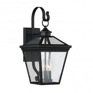 Outdoor Wall Lamp Ellijay