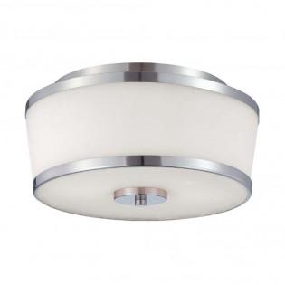 Ceiling Flush Light Hagen